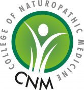 College of Naturopathic Medicine